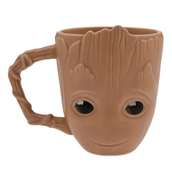 Groot Cup